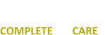 Lorenzo Complete Car Care Logo